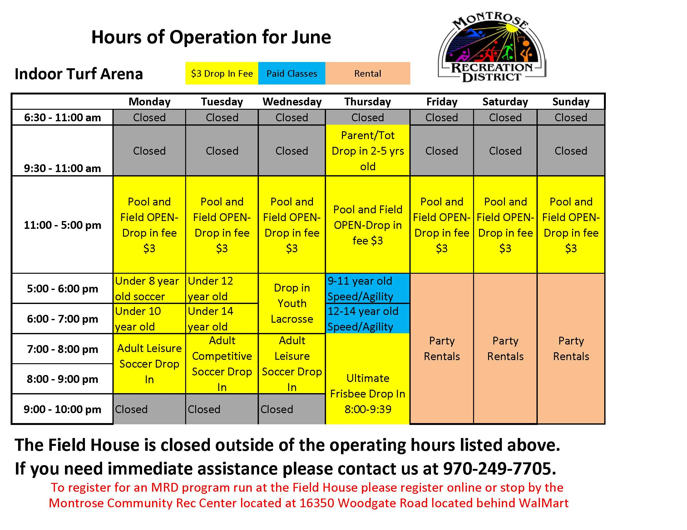 Facility Schedule JUNE_Page_1