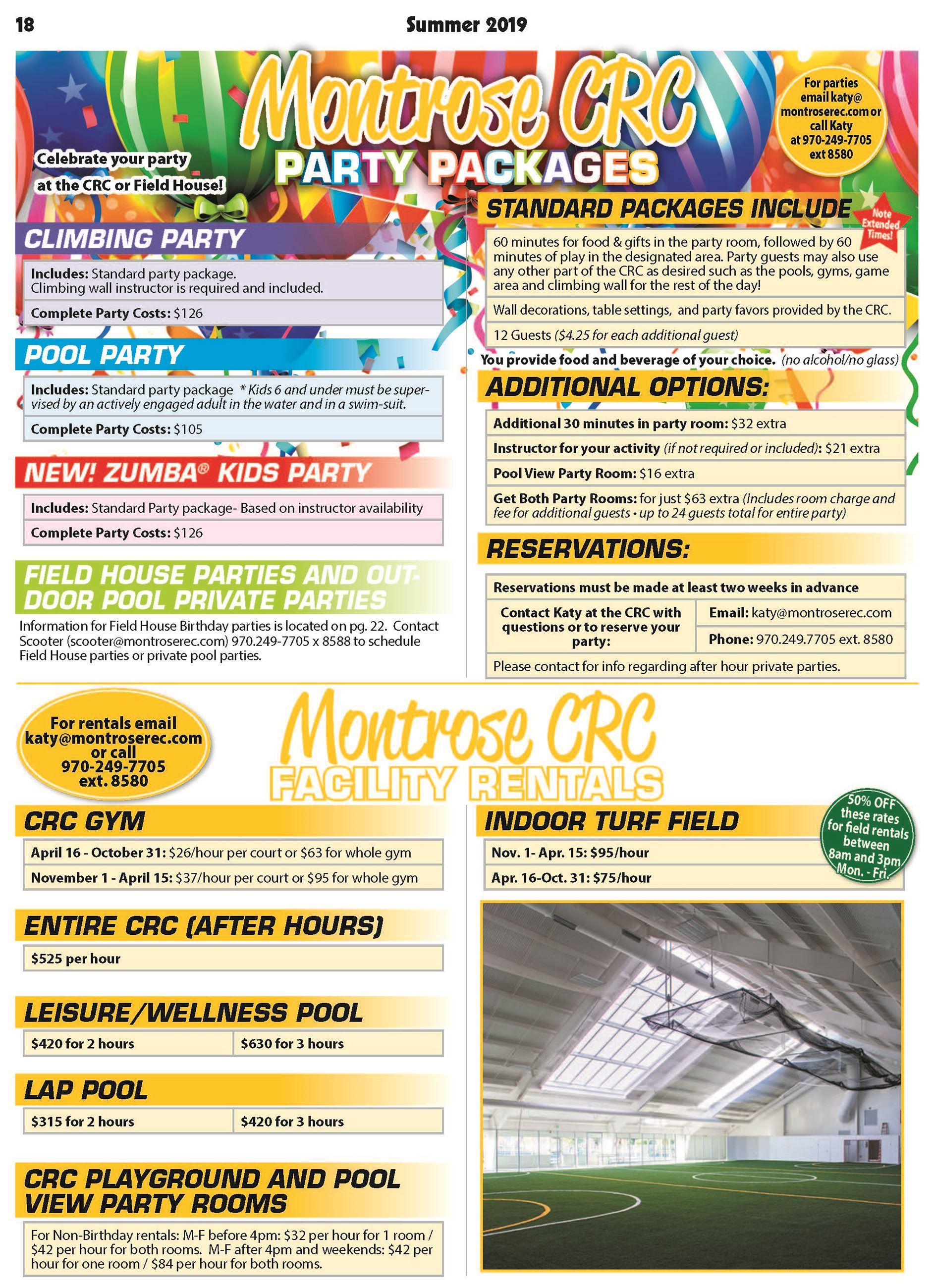 19-MRD-Summer-Guide-COMPLETE_Page_18