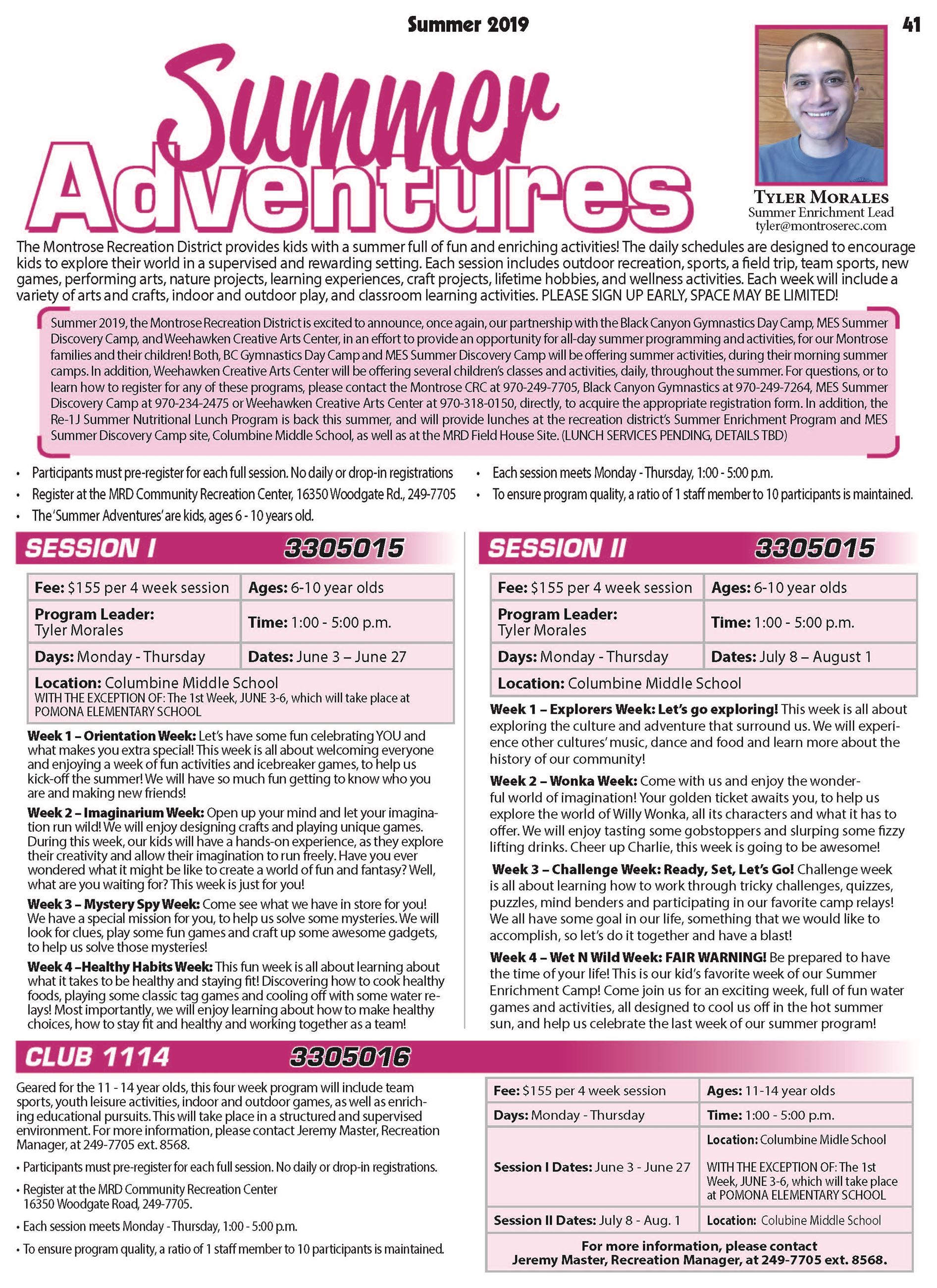 19-MRD-Summer-Guide-COMPLETE_Page_41