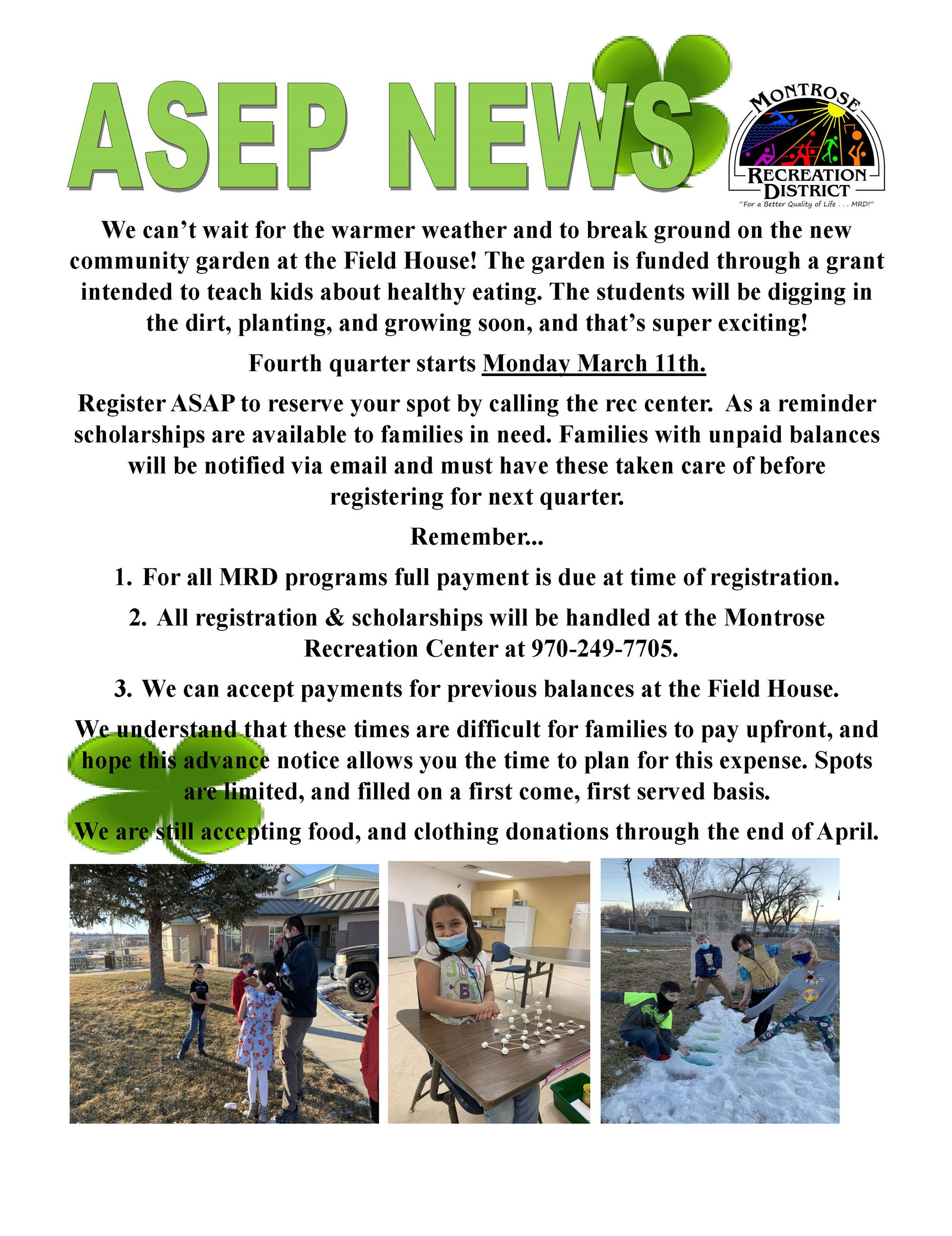 ASEP March Newsletter_Page_2