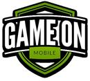 gameonmobile-pic