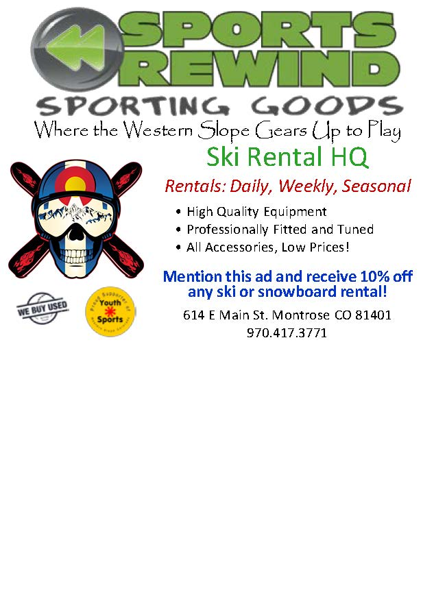 MRD Ad Sports Rewind revision fall  quarter page