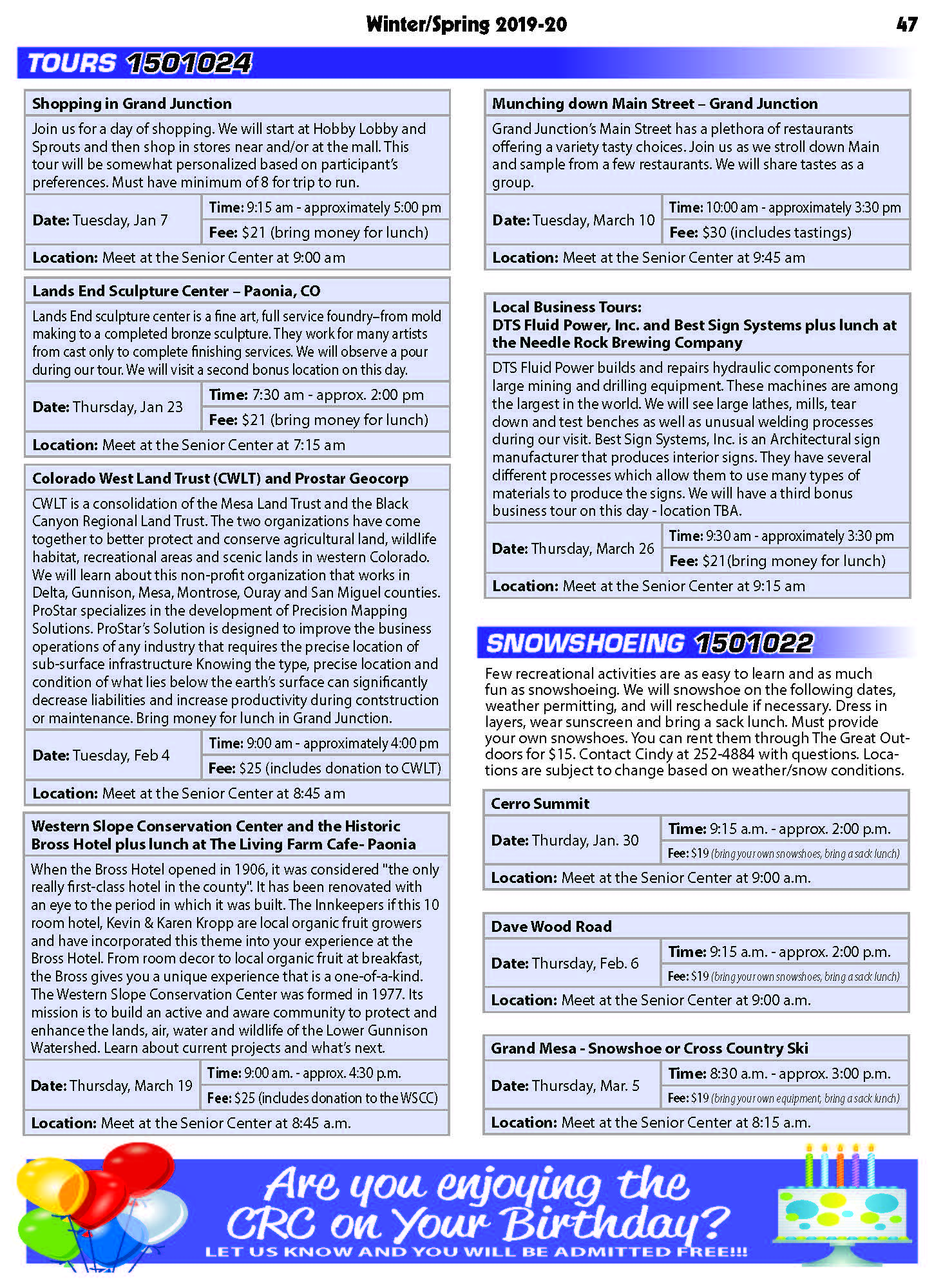 19-20-MRD-WinterSpring-GuideCOMPLETE_Page_47