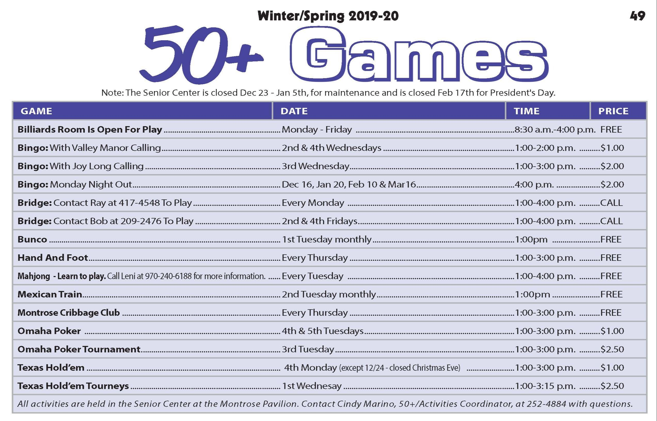 19-20-MRD-WinterSpring-GuideCOMPLETE_Page_49